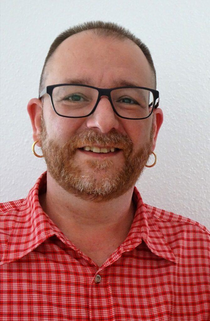Marco Bobbià